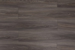 domaine-collection-wpc-graphic-charcoal-flooring-1