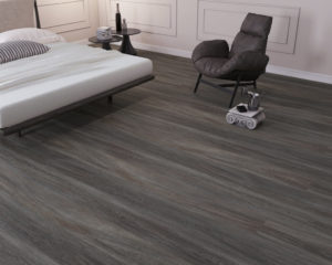 domaine-collection-wpc-graphic-charcoal-flooring-10