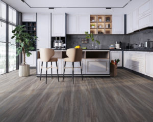 domaine-collection-wpc-graphic-charcoal-flooring-11