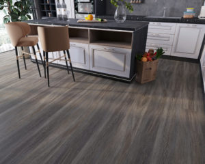 domaine-collection-wpc-graphic-charcoal-flooring-12