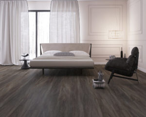 domaine-collection-wpc-graphic-charcoal-flooring-2