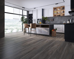 domaine-collection-wpc-graphic-charcoal-flooring-3