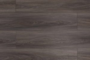 domaine-collection-wpc-graphic-charcoal-flooring-5