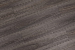 domaine-collection-wpc-graphic-charcoal-flooring-6