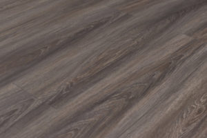 domaine-collection-wpc-graphic-charcoal-flooring-8