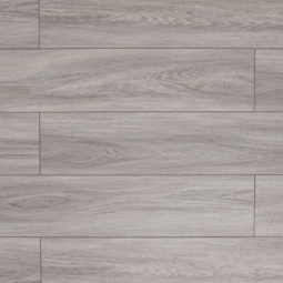 Domaine Collection WPC Gypsy Grey Flooring