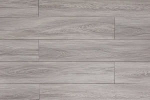 domaine-collection-wpc-gypsy-grey-flooring-1