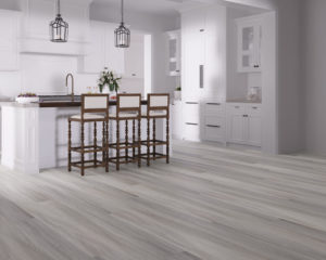 domaine-collection-wpc-gypsy-grey-flooring-10