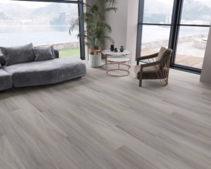 domaine-collection-wpc-gypsy-grey-flooring-12