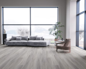 domaine-collection-wpc-gypsy-grey-flooring-2