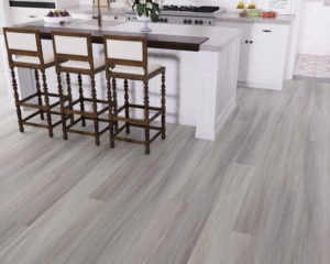 domaine-collection-wpc-gypsy-grey-flooring-3
