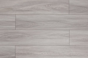 domaine-collection-wpc-gypsy-grey-flooring-5