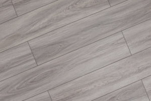 domaine-collection-wpc-gypsy-grey-flooring-6