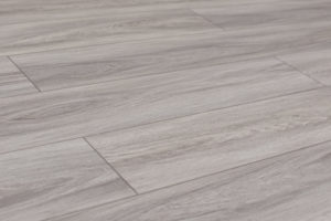 domaine-collection-wpc-gypsy-grey-flooring-7