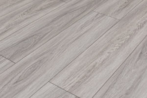 domaine-collection-wpc-gypsy-grey-flooring-8