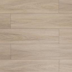 Domaine Collection WPC Satin Beige Flooring