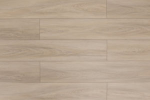 domaine-collection-wpc-satin-beige-flooring-1