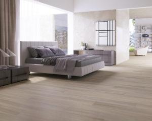 domaine-collection-wpc-satin-beige-flooring-11