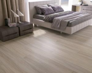 domaine-collection-wpc-satin-beige-flooring-12