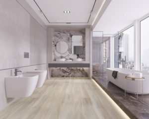 domaine-collection-wpc-satin-beige-flooring-2