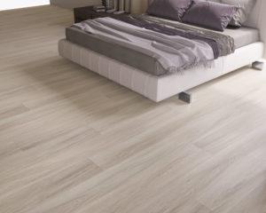 domaine-collection-wpc-satin-beige-flooring-3