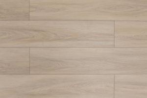 domaine-collection-wpc-satin-beige-flooring-5