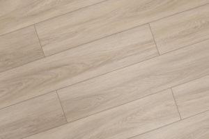 domaine-collection-wpc-satin-beige-flooring-6