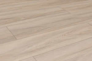 domaine-collection-wpc-satin-beige-flooring-7
