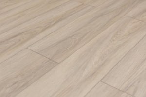 domaine-collection-wpc-satin-beige-flooring-8