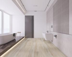 domaine-collection-wpc-satin-beige-flooring-9