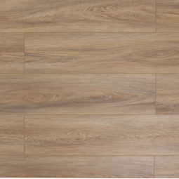 Domaine Collection WPC Vogue Tan Flooring