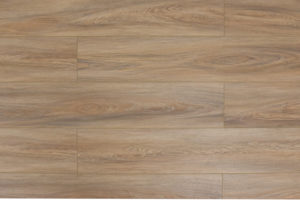 domaine-collection-wpc-vogue-tan-flooring-1
