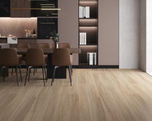 domaine-collection-wpc-vogue-tan-flooring-10