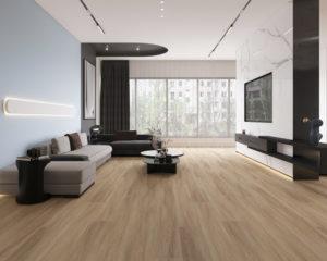 domaine-collection-wpc-vogue-tan-flooring-11