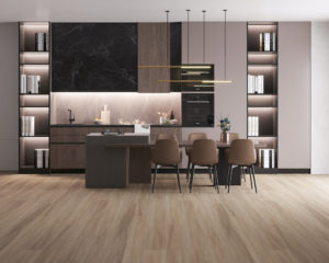 domaine-collection-wpc-vogue-tan-flooring-2