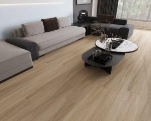 domaine-collection-wpc-vogue-tan-flooring-3