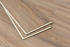 domaine-collection-wpc-vogue-tan-flooring-4