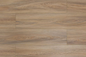 domaine-collection-wpc-vogue-tan-flooring-5