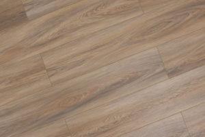 domaine-collection-wpc-vogue-tan-flooring-6