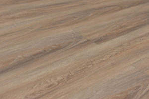 domaine-collection-wpc-vogue-tan-flooring-7