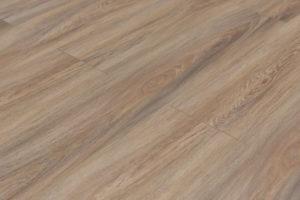 domaine-collection-wpc-vogue-tan-flooring-8