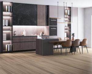 domaine-collection-wpc-vogue-tan-flooring-9