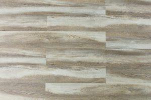 fidelis-collection-montserrat-spc-toned-ash-flooring-1