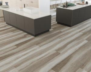 fidelis-collection-montserrat-spc-toned-ash-flooring-10