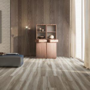 fidelis-collection-montserrat-spc-toned-ash-flooring-11