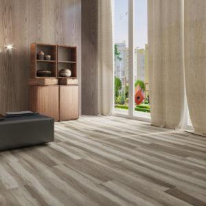 fidelis-collection-montserrat-spc-toned-ash-flooring-12