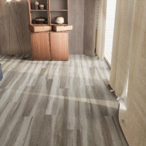 fidelis-collection-montserrat-spc-toned-ash-flooring-13
