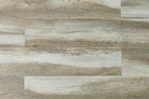 fidelis-collection-montserrat-spc-toned-ash-flooring-2