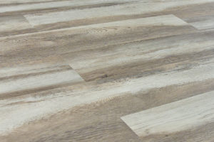 fidelis-collection-montserrat-spc-toned-ash-flooring-3