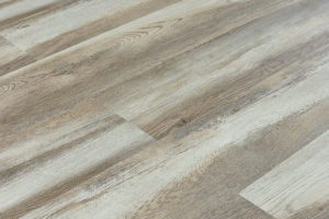 fidelis-collection-montserrat-spc-toned-ash-flooring-4